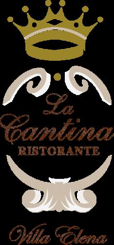 logo_ristorante_la_cantina.png
